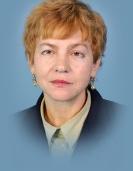 8 мая свой юбилей отмечает Татьяна Петровна Девяткина