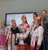 В Эстонии создан фан-клуб Владимира Ромашкина