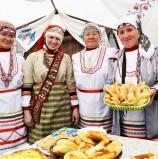 Кулинарный поединок устроят на финно-угорском фестивале «Быг-Быг» в Удмуртии