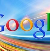 Google теперь понимает мордовский язык