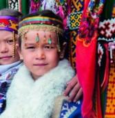 Югра готовится к проведению X Международного фестиваля ремесел коренных народов мира, который пройдет в Ханты-Мансийске