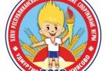 Талисман для 27-х сельских спортивных игр изготовили в Удмуртии