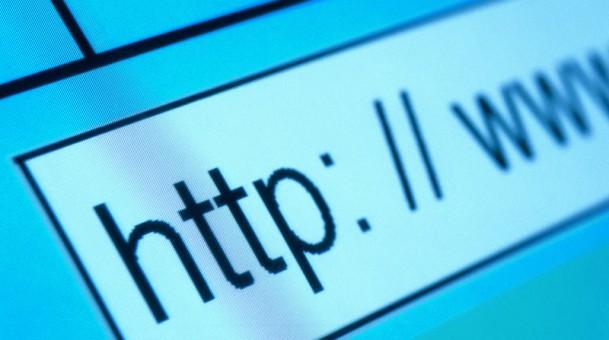 23-24 мая в Поволжском государственном технологическом университете пройдет семинар «Противодействие экстремизму и терроризму в сети Интернет. Киберщит»