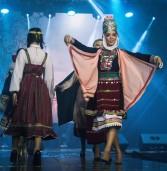 20 мая в г. Йошкар-Оле Республики Марий Эл пройдёт VII Международный конкурс красоты «Мисс cтуденчества Финно-Угрии – 2018»
