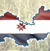 Мордовия заняла первое место в рейтинге фонда «Петербургская политика»