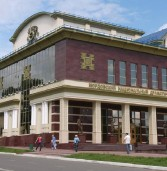 Мордовский драмтеатр закроет сезон национальной ярмаркой и премьерой