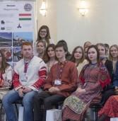В Йошкар-Оле состоится V Международный финно-угорский студенческий форум «Богатство финно-угорских народов»