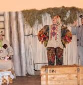 Любительские театры карелов, вепсов, финнов представят своё творчество
