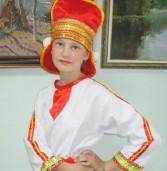 В Мордовии подведены итоги конкурса «Родной язык в моей семье»