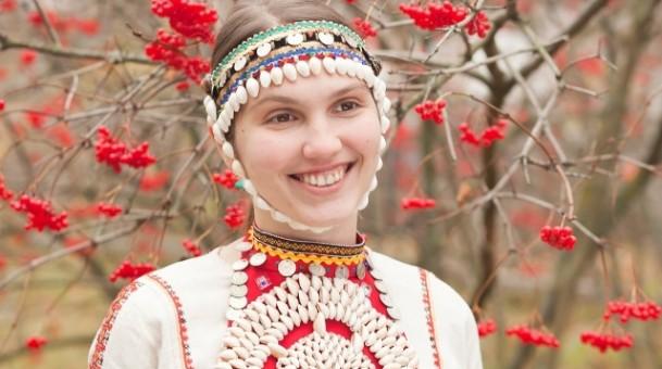 Село Шоруньжа в Марий Эл готовится стать культурной столицей финно-угорских народов