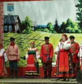 «Древо жизни» в этом году посвятили финно-угорским сказкам