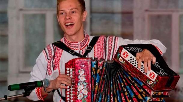 Музыкантов и поэтов приглашают к участию в конкурсе «Новая коми-пермяцкая песня»