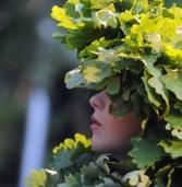 Эстонский праздник «Янов день» отметят в Томской области