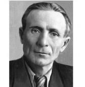 В Саранске вспомнят основоположника эрзянской поэзии