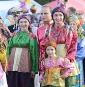 Телеканал «Культура» снимет фильмы про культуру и историю Коми края