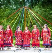 «Бабушки из Бураново» станут участницами удмуртского оупен-эйра «Эктоника»