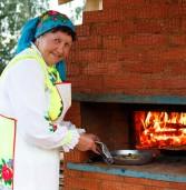 Фестиваль «Быг-Быг» готовит сюрпризы для своих гостей