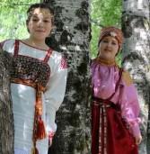 В Коми обсудят роль традиционного костюма в духовной жизни народа