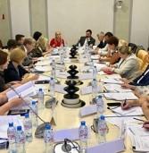 Ресурсный языковой медиа-центр карелов, вепсов и финнов откроется в Карелии