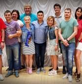 Мордовский национальный театр готовит «гарнир по-французски»