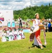 Фольклорный фестиваль «Земля предков» состоится в Марий Эл