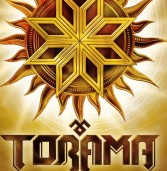 Мордовская «Торама» выпустила новый альбом
