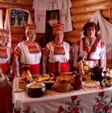 В Саранске пройдёт Фестиваль языков Республики Мордовия