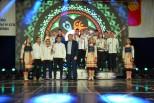 Республика Коми стала чемпионом IV Всероссийского фестиваля национальных и неолимпийских видов спорта