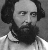 Верещагин Григорий Егорович — человек оставивший заметный след в истории края