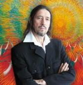Георгий Фомиряков: «Забывая прошлое, мы духовно беднеем»
