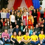 В Удмуртии пройдет учебная сессия молодых национальных активистов