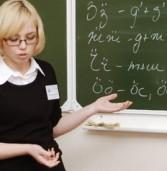 В Ижевске стартуют курсы удмуртского языка