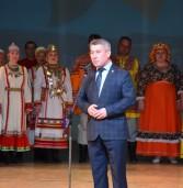 Фестиваль «Семицветик» соберёт в Чувашии народные коллективы Поволжья
