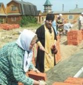 В Йошкар-Оле открывается православная выставка