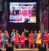 Фестиваль народного творчества «Шумбрат, Мордовия!» уже привествует гостей