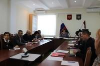 В Мордовии создан Центр поддержки гражданских инициатив