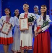 В Йошкар-Оле выбрали самых талантливых мариек