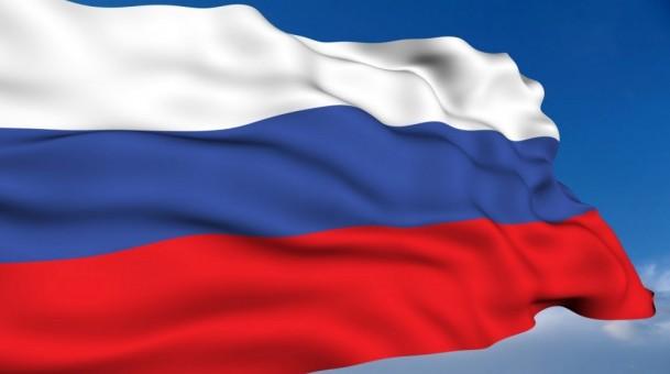 В России будет создан Фонд родных языков