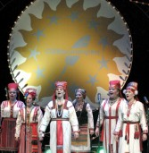 Тележурнал «Финно-угорский мир» стал лауреатом всероссийского конкурса «СМИротворец»