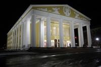 В Мордовии стартует проект «Театр для всех»