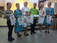 В Ижевске состоялся первый интеллектуальный турнир «ТодМа!»