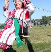 «Дни мордовской культуры» пройдут в Ульяновской области