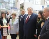 Гран-при «Золотой осени» в десятый раз завоевала Мордовия