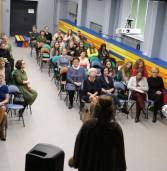 Школа родных языков открылась в Карелии