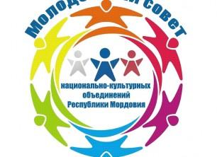 В Саранске прошло заседание Молодежного совета национально-культурных объединений РМ
