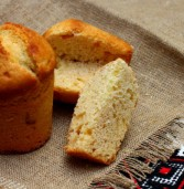 Йошкар-Олу признали хлебной столицей России