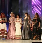 Мордовская филармония открыла юбилейный концертный сезон
