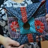 В Кудымкаре заработала творческая лаборатория «АРТкад»