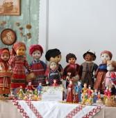 В Пензе стартовал Международный фестиваль народных художественных промыслов и ремесел «Пенза – сердце мастерства»