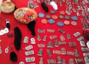 В Ловозере отметят 50-летие отдела культуры и быта кольских саамов